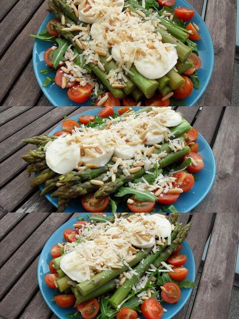 https://www.sarahskrisenherd.com/2012/05/gruner-spargel-salat-mediterran.html