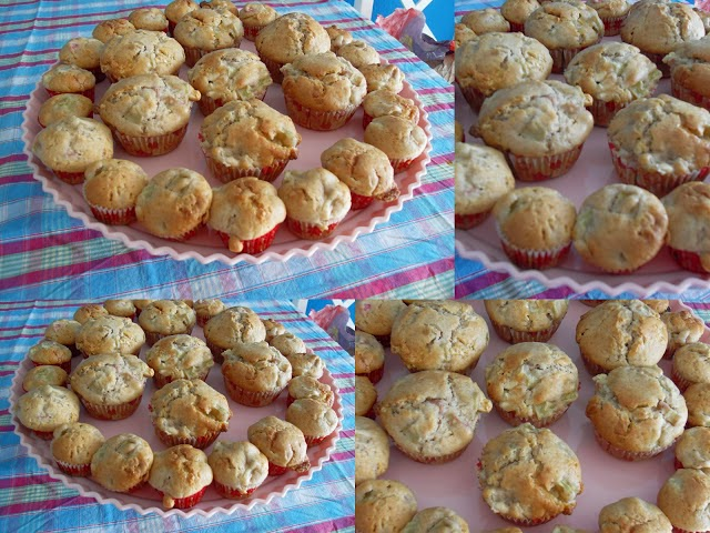 https://www.sarahskrisenherd.com/2012/04/rhabarber-muffins-mit-weier-schokolade.html