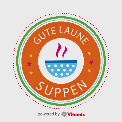 https://www.gourmetguerilla.de/2014/05/blogevent-gute-laune-suppen-vitamix/