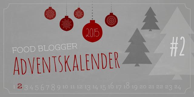 https://www.facebook.com/foodbloggeradventskalender/?fref=ts