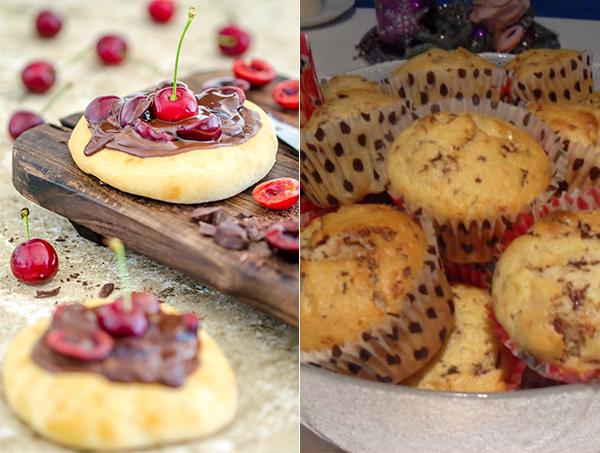 Top 10 Tipps für schöne Foodfotos